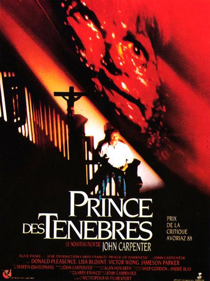 Cine de Terror - Página 4 Prince-of-darkness_zps000e0afc