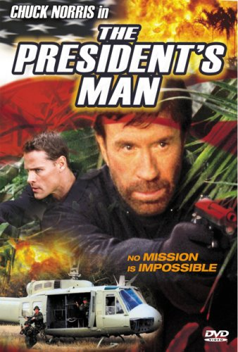 Chuck Norris - Página 2 The-presidents-man-2000_zpseeecb75c