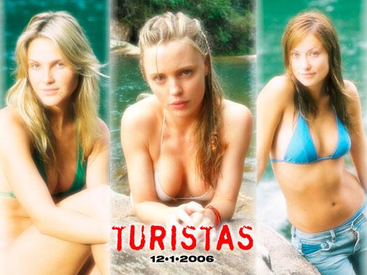 Cine de Terror - Página 5 Turistas-woman_zps3c281037