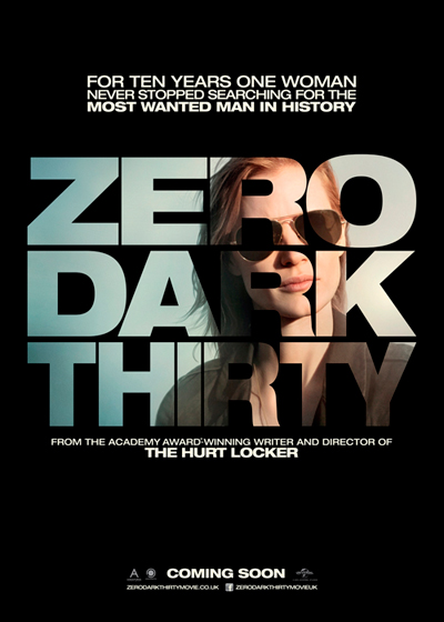 Scott Adkins Zero-dark-thirty-poster_zpse9c9bdcf