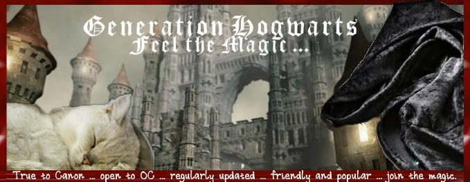 Generation Hogwarts FTM_zpse2e449dc