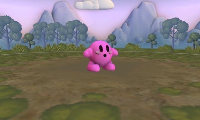 Kirby [SA] CRE_Kirby%20SA-130d469a_sml_zps292ldimx