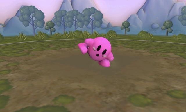 Kirby [SA] CRE_Kirby%20SA-130d469b_sml_zpss6percwi