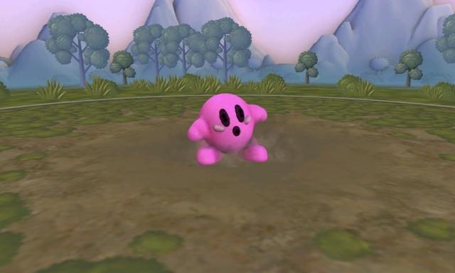 Kirby [SA] CRE_Kirby%20SA-130d469c_sml_zpstv1k0m3g