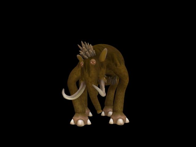Mammuthus (Mamut) - [CP] CRE_MamutCP-123e74f5_sml_zps4e88c596