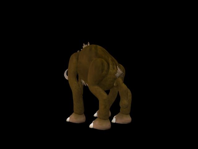 Mammuthus (Mamut) - [CP] CRE_MamutCP-123e74f8_sml_zps6920607b