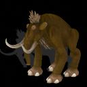 Mammuthus (Mamut) - [CP] MamutCP_zps09b10934