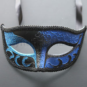 (OCTOBER)  Homecoming Dance  AndysMask_zpsaff32062