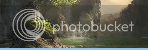 Xeros lake