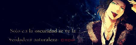 [Taller]  Reborn's Place! Crow_zpsdafde000