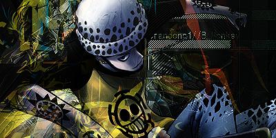 [Galería] Diseños de Reborn Law1_zpsf003c765