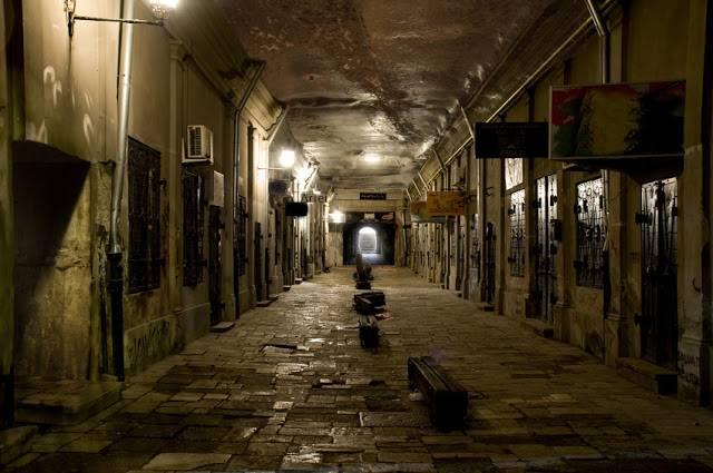 The Underground GhdgoldenMile_zpsd85f4ec5