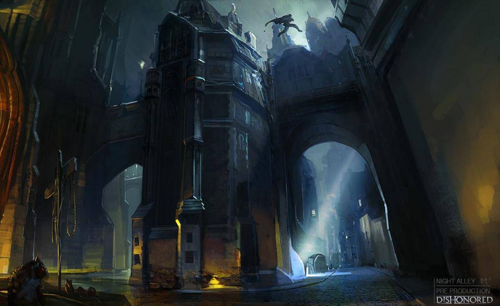 Places of Interest: Order of Dracul Chantry Drucul_zpsd4abc61f