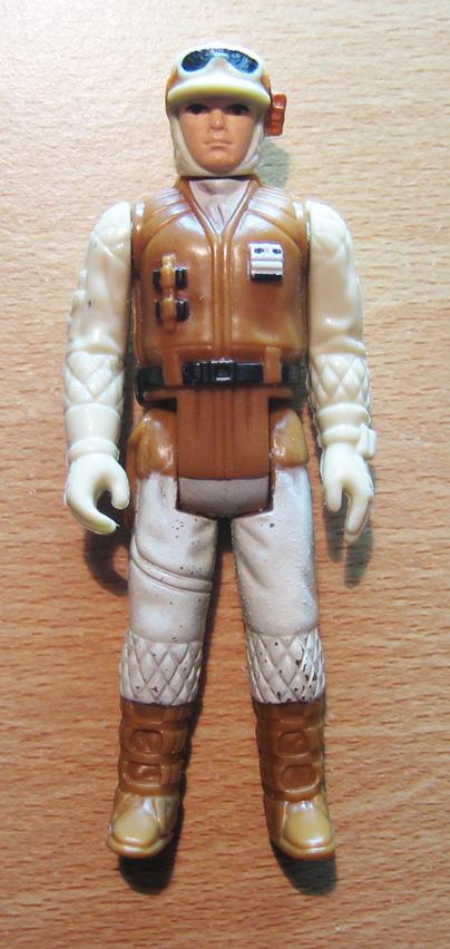 """FS: Poch Luke Farmboy; PBP Bossk, IG-88, Biker Scout, """"1"""" COO Walrus Man, Lando; No COO 4-Lom + More PRS_1_zpsyi1ncnaj"""