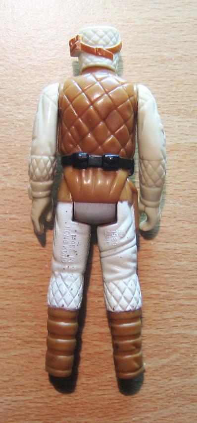 "FS: Poch Luke Farmboy; PBP Bossk, IG-88, Biker Scout, ""1"" COO Walrus Man, Lando; No COO 4-Lom + More PRS_2_zpsr82tqmze"