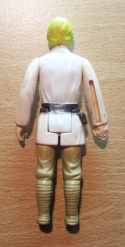 """FS: Poch Luke Farmboy; PBP Bossk, IG-88, Biker Scout, """"1"""" COO Walrus Man, Lando; No COO 4-Lom + More Poch_Luke_2_zpsowkludoy"""