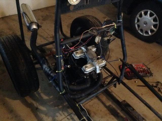 My 150MPH Go Kart IMG_19801_zps2f96ce1a