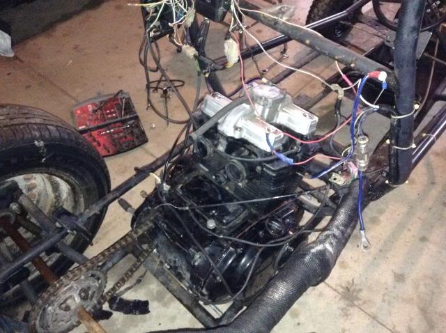 My 150MPH Go Kart IMG_19811_zps99d6fc89