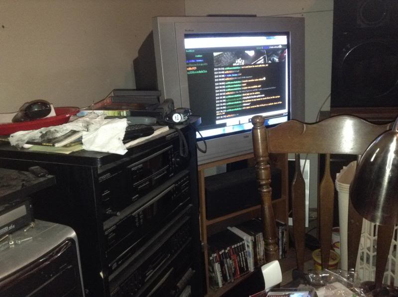 xxXMowerdudesXxx room, a real gearheads room IMG_21941_zps3957ea3a