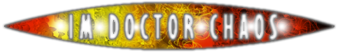 Checkout Lane: Check For Prices Here - Page 2 ImDoctorChaos2_zps5208a238