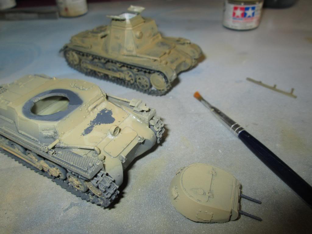 Panzer 1 Ausf B  DAK IMG_0662_zps01c2cf36