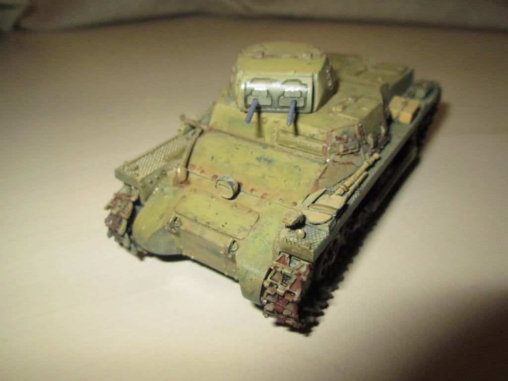 Panzer 1 Ausf B  DAK IMG_0737_zps200bbc98