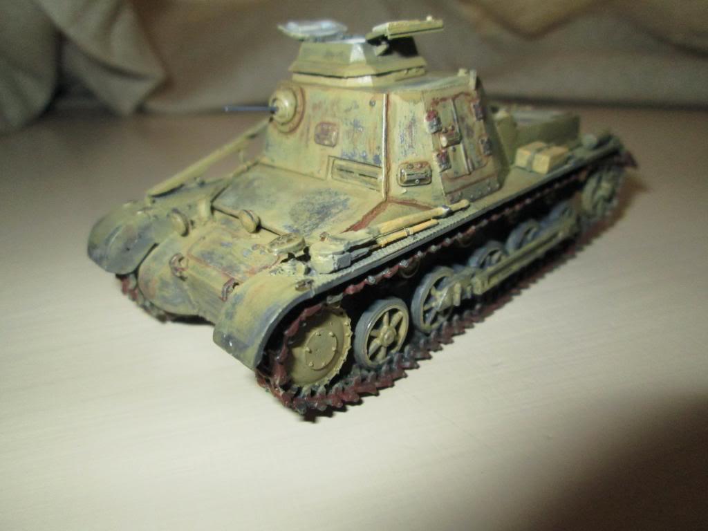 Panzer 1 Ausf B  DAK IMG_0741_zps4fb2435e