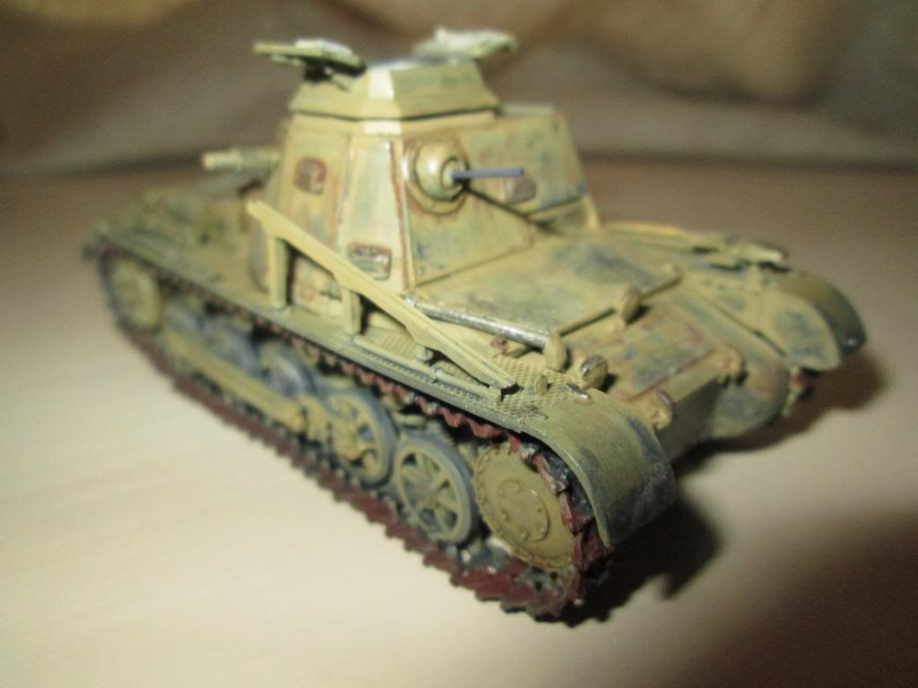 Panzer 1 Ausf B  DAK IMG_0743_zpsd3df8967