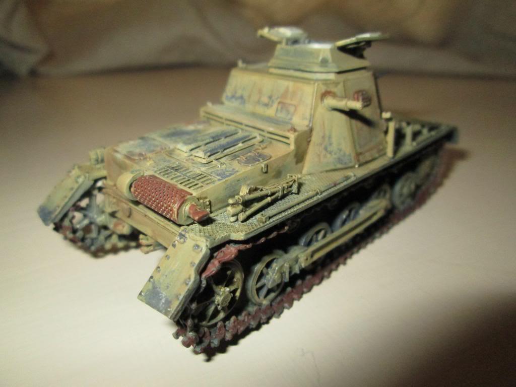 Panzer 1 Ausf B  DAK IMG_0744_zps55fafe99