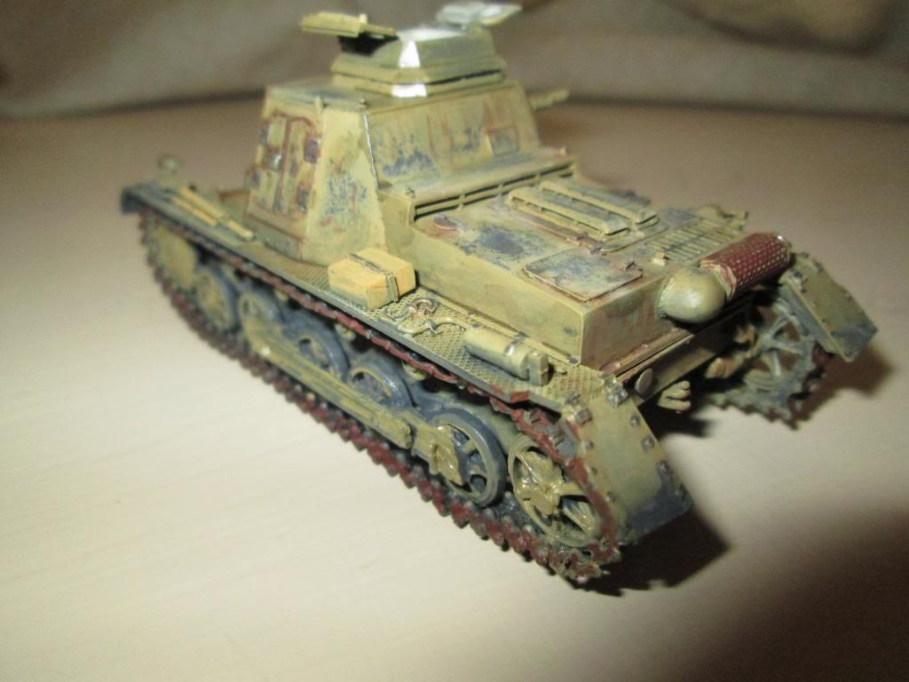 Panzer 1 Ausf B  DAK IMG_0746_zps3b50042f