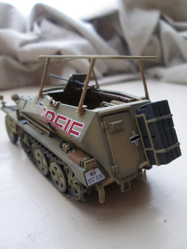 sdkfz - Sdkfz 250/3 Tamiya IMG_10_zps49f85cb6