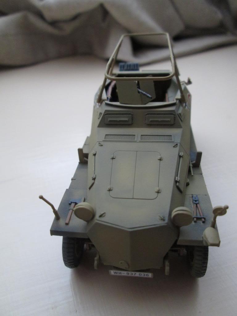 sdkfz - Sdkfz 250/3 Tamiya IMG_12_zps95480818
