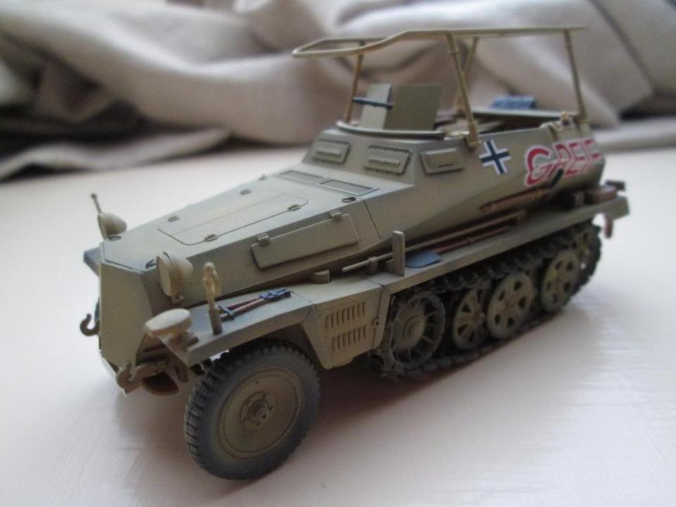 sdkfz - Sdkfz 250/3 Tamiya IMG_13_zpsbcf90755