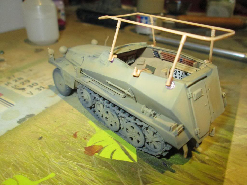 sdkfz - Sdkfz 250/3 Tamiya IMG_1_zps3b7f5df8