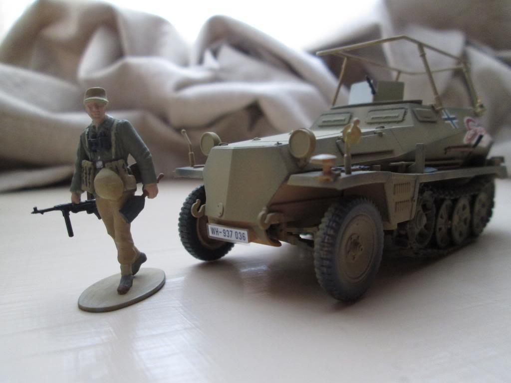 sdkfz - Sdkfz 250/3 Tamiya IMG_3_zps3c12dd5a