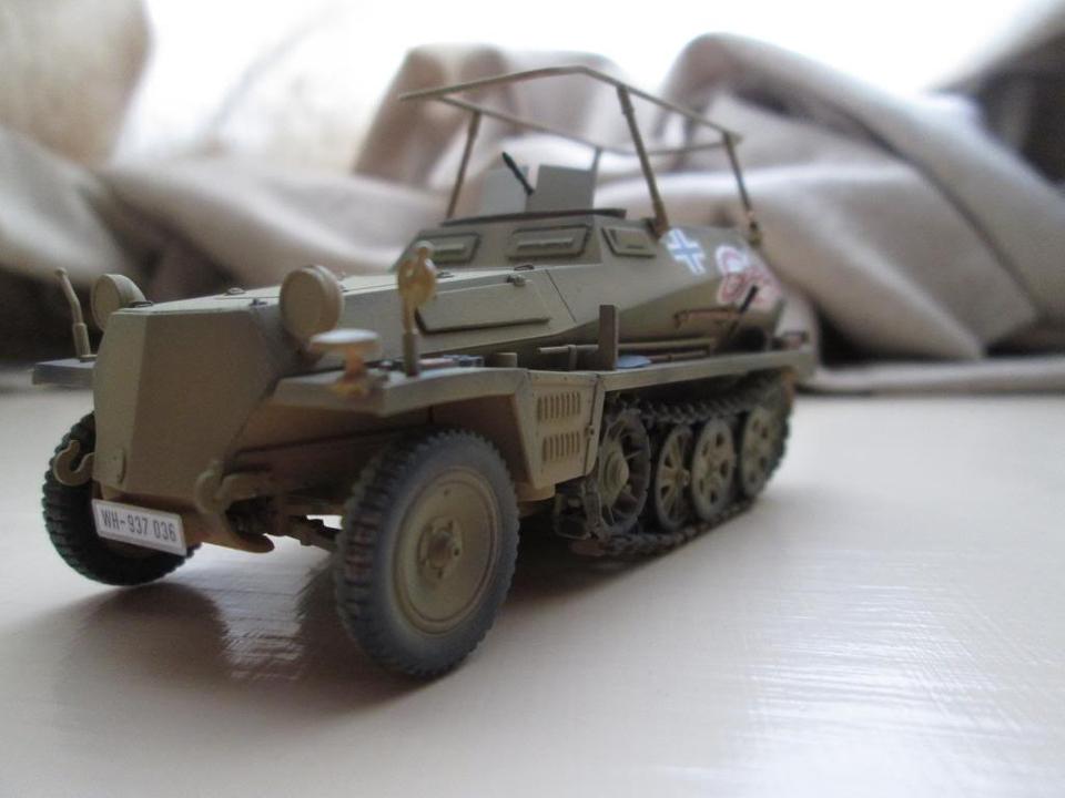 sdkfz - Sdkfz 250/3 Tamiya IMG_4_zpse5f217a2
