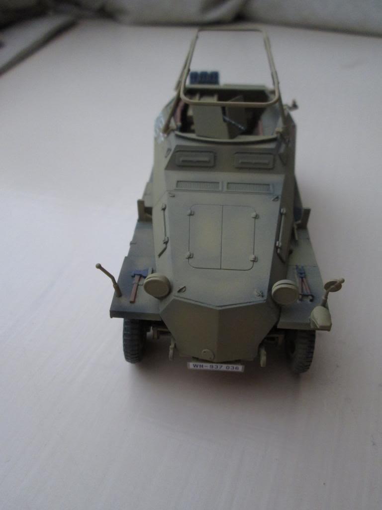 sdkfz - Sdkfz 250/3 Tamiya IMG_6_zpsa45801ce