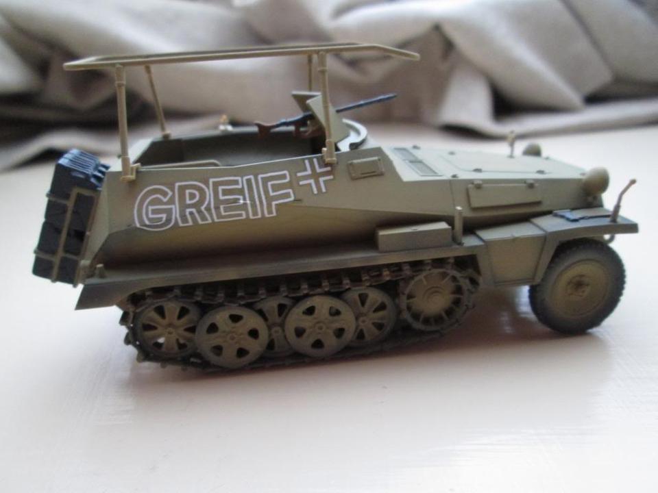 sdkfz - Sdkfz 250/3 Tamiya IMG_8_zps689c8cea