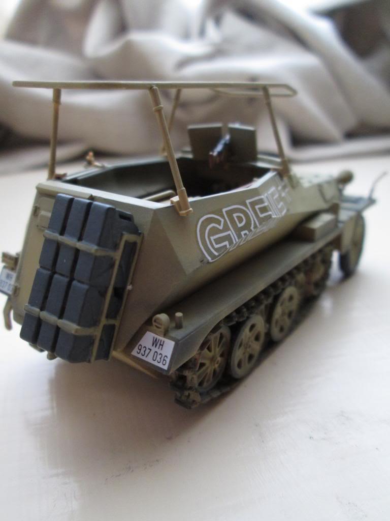 sdkfz - Sdkfz 250/3 Tamiya IMG_9_zps86d74c21