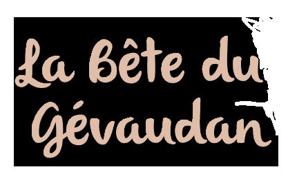 La Bête du Gévaudan Untitled-1_zpsb446d76a