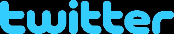 Twitter Logo_twitter_wordmark_1000_zpsd355510c