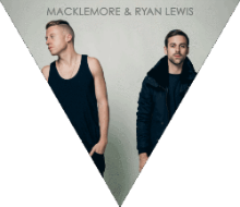 Macklemore & Ryan Lewis Macklemore_and_ryanlewis11_zps743f6a75