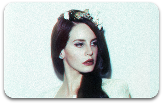 Lana Del Rey Tumblr_msv9xxW0VY1sysl8mo1_500_zps41a9b78c