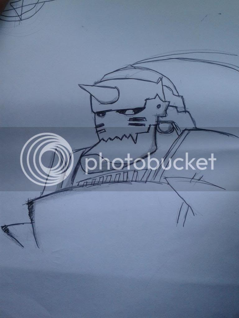 Galeria de Shinigami1419(Mini actualizacion)(10:28-11/07/2014) 2013-05-08153205_zps52f16b26