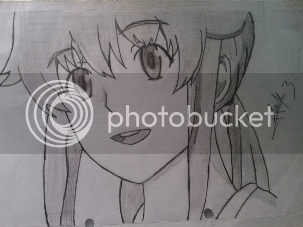 Galeria de Shinigami1419(Mini actualizacion)(10:28-11/07/2014) 2013-04-16162120_zpsc03846bb