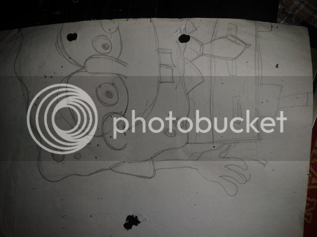 Galeria de Shinigami1419(Mini actualizacion)(10:28-11/07/2014) 2013-06-18185824_zps1ed8264c