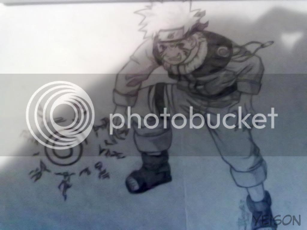 Galeria de Shinigami1419(Mini actualizacion)(10:28-11/07/2014) 332135_323140157717394_1632855444_o_zps7c16c225