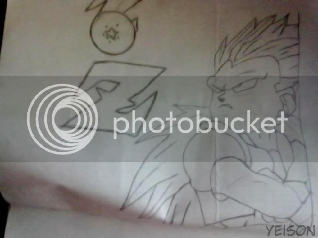 Galeria de Shinigami1419(Mini actualizacion)(10:28-11/07/2014) 411323_323140724384004_1741088344_o_zps1e5a9c40