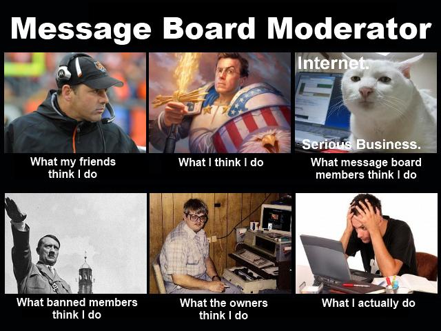 Memes Moderator_zps4440f0cc