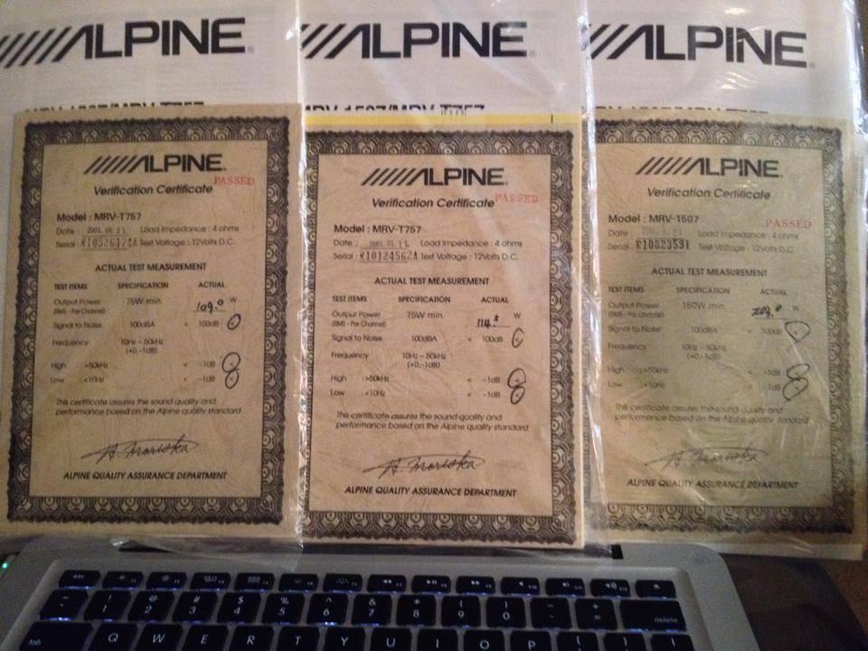 F/S - JL Audio/Alpine/Rockford Fosgate/Toolmakers Metalworkz 1975202_4002875086802_1857344655_n_zps71a7e0c6